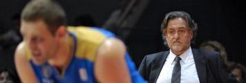 https://www.marca.com/2010/10/17/baloncesto/acb/1287339781.html