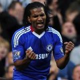 Chelsea 2-0 Wolverhampton