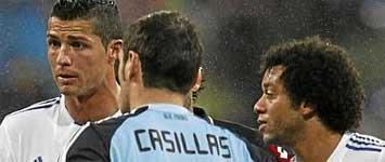 Cristiano, Iker y Marcelohttps://www.marca.com/2010/10/24/futbol/equipos/real_madrid/1287932449.html