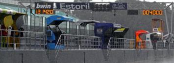 Circutio de Estoril