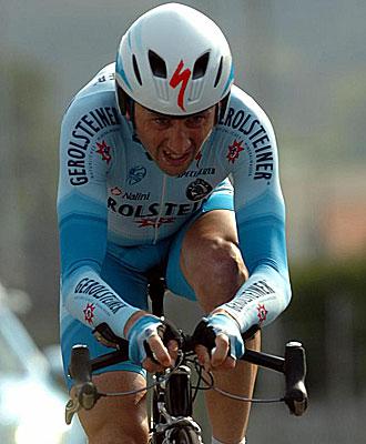 Davide Rebellin.