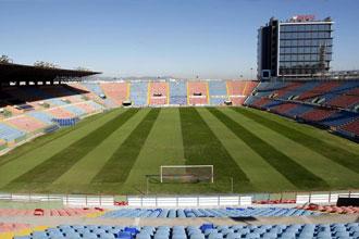 El Levante necesitar� el apoyo del Ciudad de Valencia frente al Racing