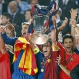 Final Champions 2009
