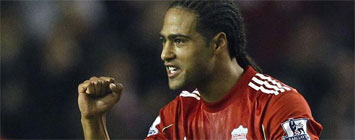 Glen Johnson