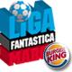 Blog King de los entrenadores