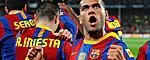 Alves quiere ganar m�s