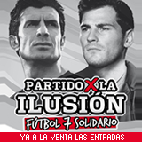 Casillas y Figo