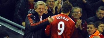 Hodgson y Torres