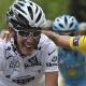 """Andy Schleck: """"Espero que Contador demuestre su inocencia y pueda correr el Tour"""""""