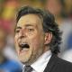 Pepu: ''Si logramos que el Barcelona no corra, tendremos opciones''