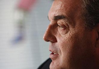 Juan Carlos S�nchez