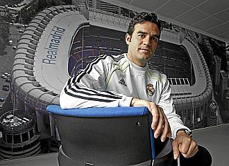Alberto Toril