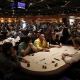 La Champions League del poker