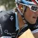"""Andy Schleck: """"Comparando equipos tengo ventaja sobre Contador"""""""