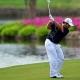 Disfruta de las mejores imágenes del PGA