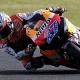 Casey Stoner, bicampeón de MotoGP