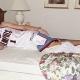 Pau Gasol: una d�cada de �xitos en la NBA