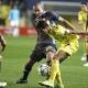 Nilmar vuelve ante el Athletic