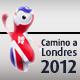 Cuenta atr�s para los Juegos Ol�mpicos