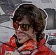Arranca la F1 2012