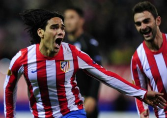 Atlético 4-2 Valencia 7d1dd8a5ee5f9