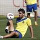 El Calcio ya mira al Villarreal