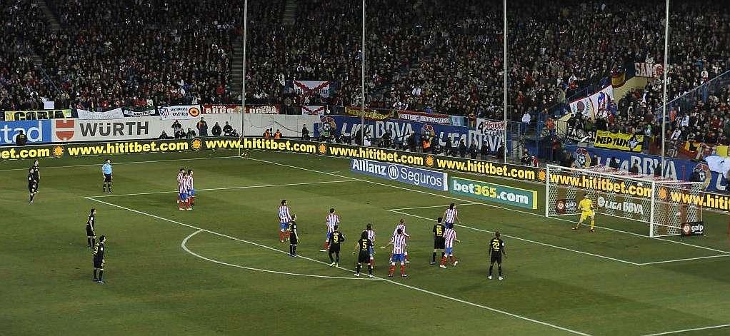 Ojo Athletic, el Calderón es 'territorio Messi' 1337870844_extras_mosaico_noticia_1_g_0