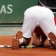 Rafa Nadal conquista su séptimo Roland Garros