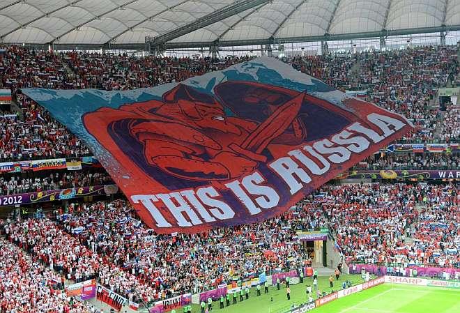 Ver Partido: Rusia vs Corea del Sur (17 de junio) (A Que Hora Juegan)