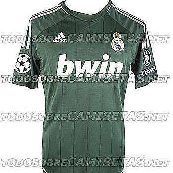 Camiseta para temporada 2012/2013 1339830417_extras_mosaico_noticia_1_g_0