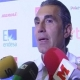 Sergio Scariolo, con el coraz�n dividido por el Espa�a-Italia de la Eurocopa