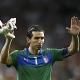 Buffon: Espa�a parece invulnerable