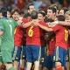 España reescribe la historia