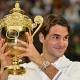 Federer: Nunca dejé de creer en mi tenis