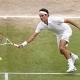 Wimbledon empezará una semana más tarde a partir de 2015