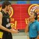 """Scariolo: """"Pau representa muchísimo para todo el deporte español"""""""