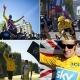 El resumen del Tour de 2012