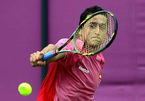 Tenis 1343480696_extras_mosaico_noticia_1_g_1