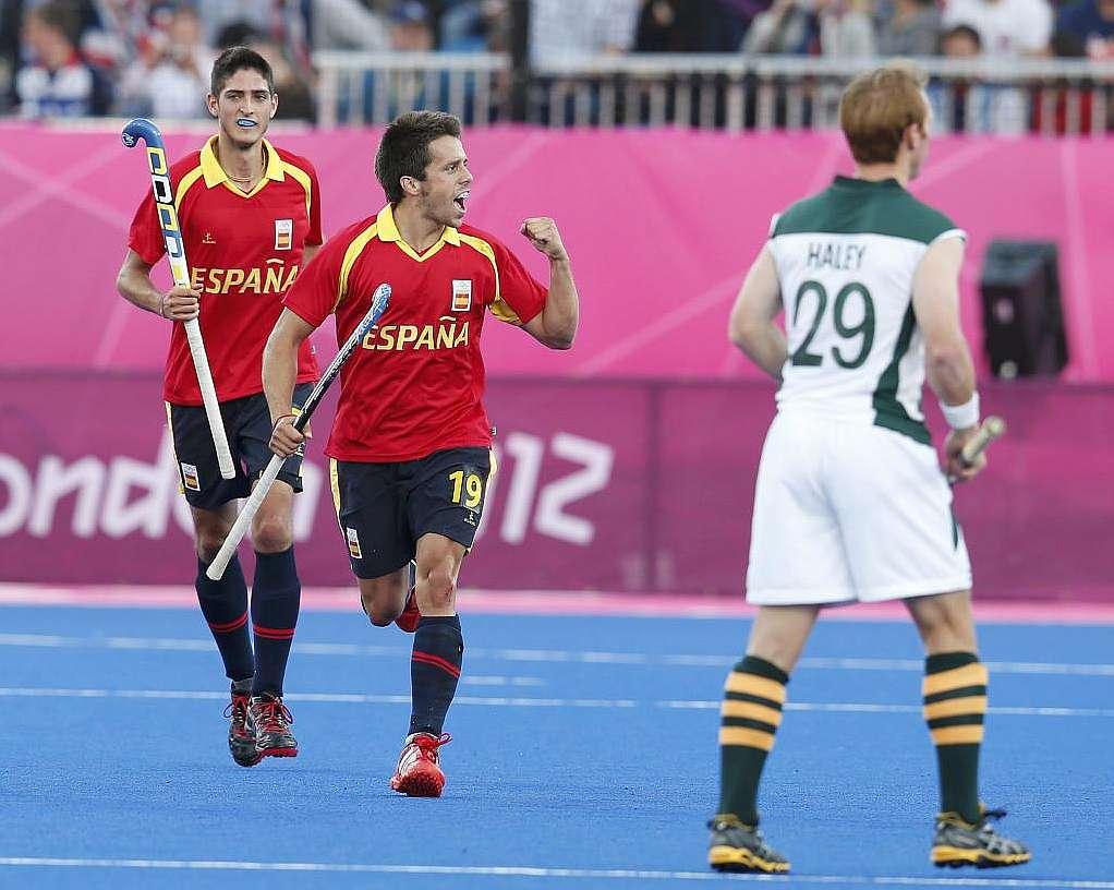 Hockey en hierba 1344022891_extras_mosaico_noticia_1_g_0