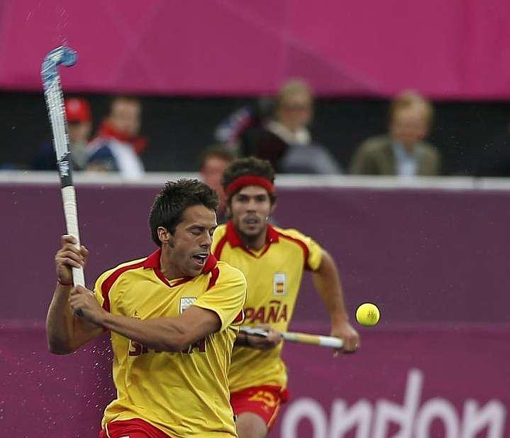 Hockey en hierba 1344368202_extras_mosaico_noticia_1_g_0