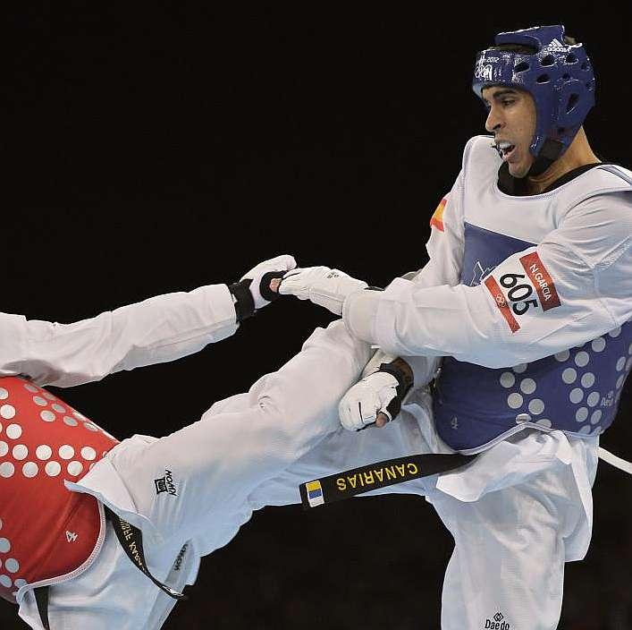 Taekwondo 1344590188_extras_mosaico_noticia_1_g_0