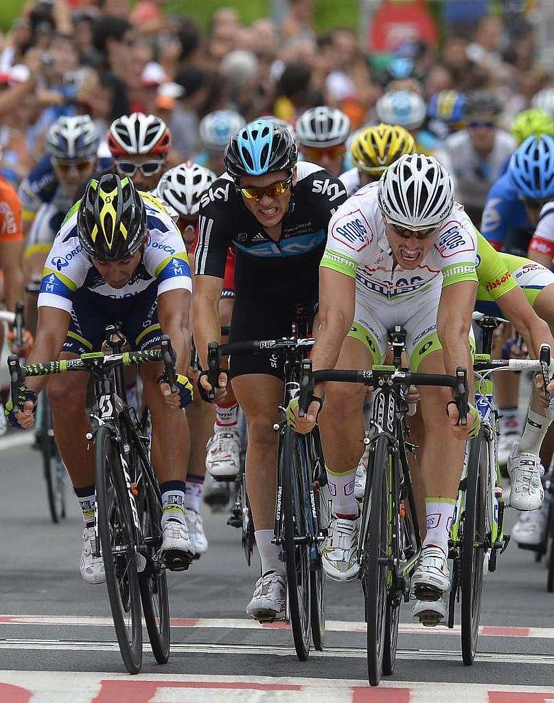La Vuelta 2012 1345391899_extras_mosaico_noticia_1_g_1