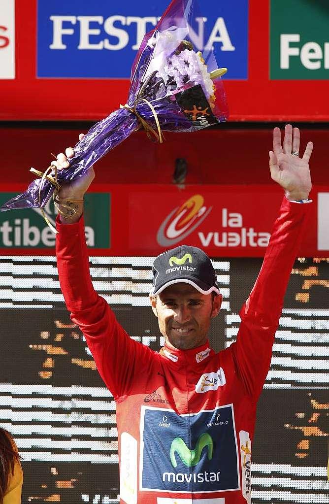 La Vuelta 2012 1345477372_extras_mosaico_noticia_1_g_0