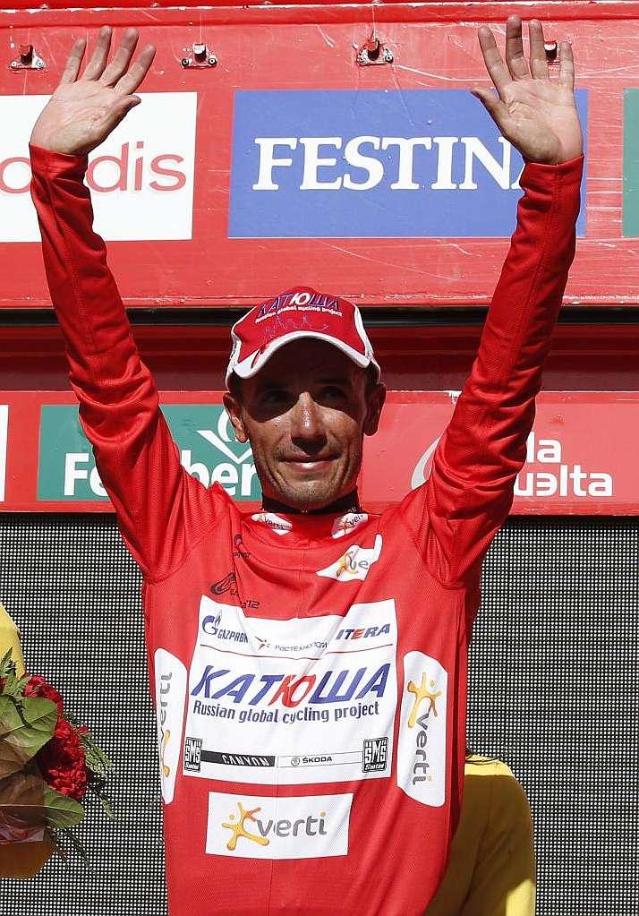 La Vuelta 2012 1345565205_extras_mosaico_noticia_1_g_1