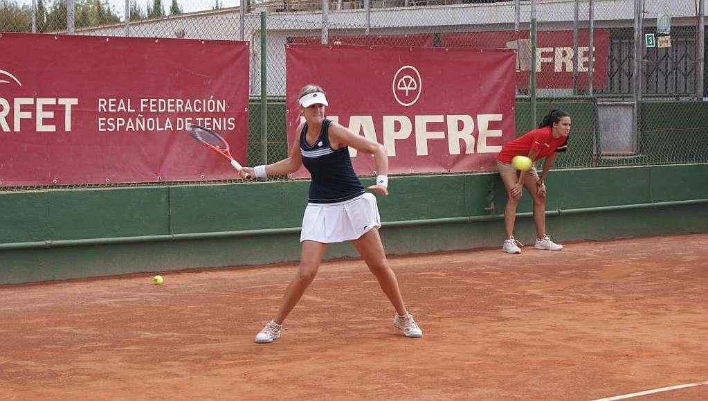 US Open - Página 2 1345571277_extras_mosaico_noticia_1_g_0