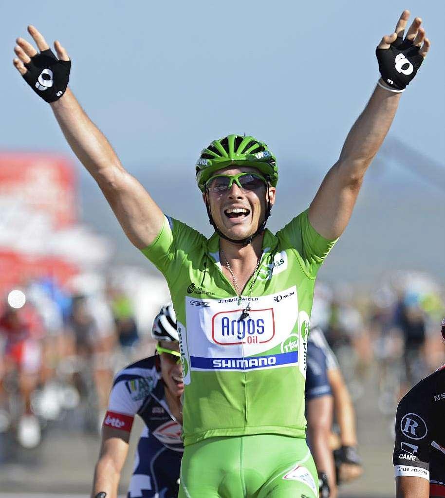 La Vuelta 2012 - Página 2 1345822717_extras_mosaico_noticia_1_g_0