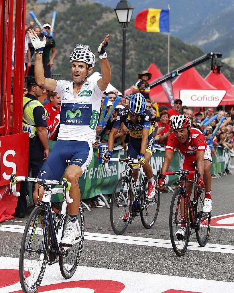 La Vuelta 2012 - Página 2 1345907040_extras_mosaico_noticia_1_g_0