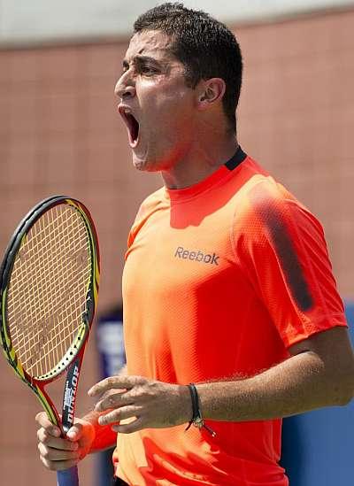 US Open 1346179896_extras_mosaico_noticia_1_g_0
