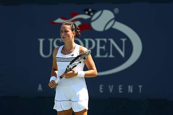 US Open 1346346852_extras_mosaico_noticia_1_g_0