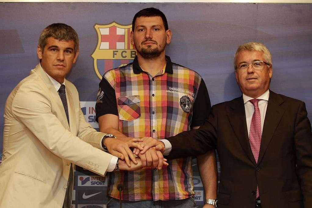 Balonmano 1346679802_extras_mosaico_noticia_1_g_0